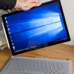 Windows 10: como iniciar o PC mais rápido