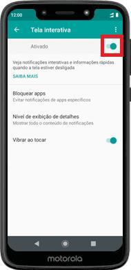 Motorola Moto G7: 17 dicas e truques para aproveitar ao máximo o smartphone 22