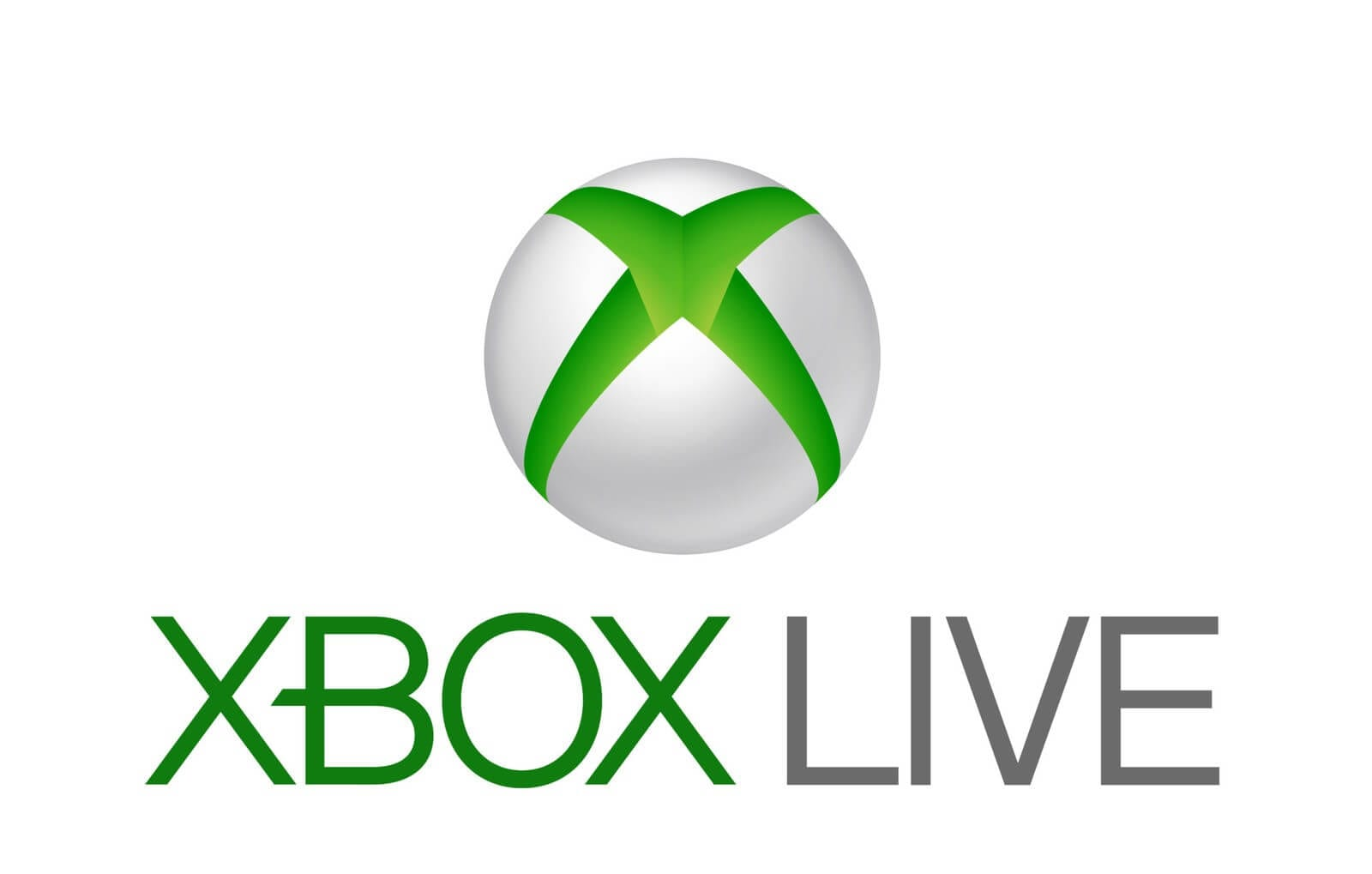 Xbox live picture