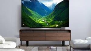 Compre uma e leve outra: LG anuncia promoção na compra de uma TV OLED LG 5