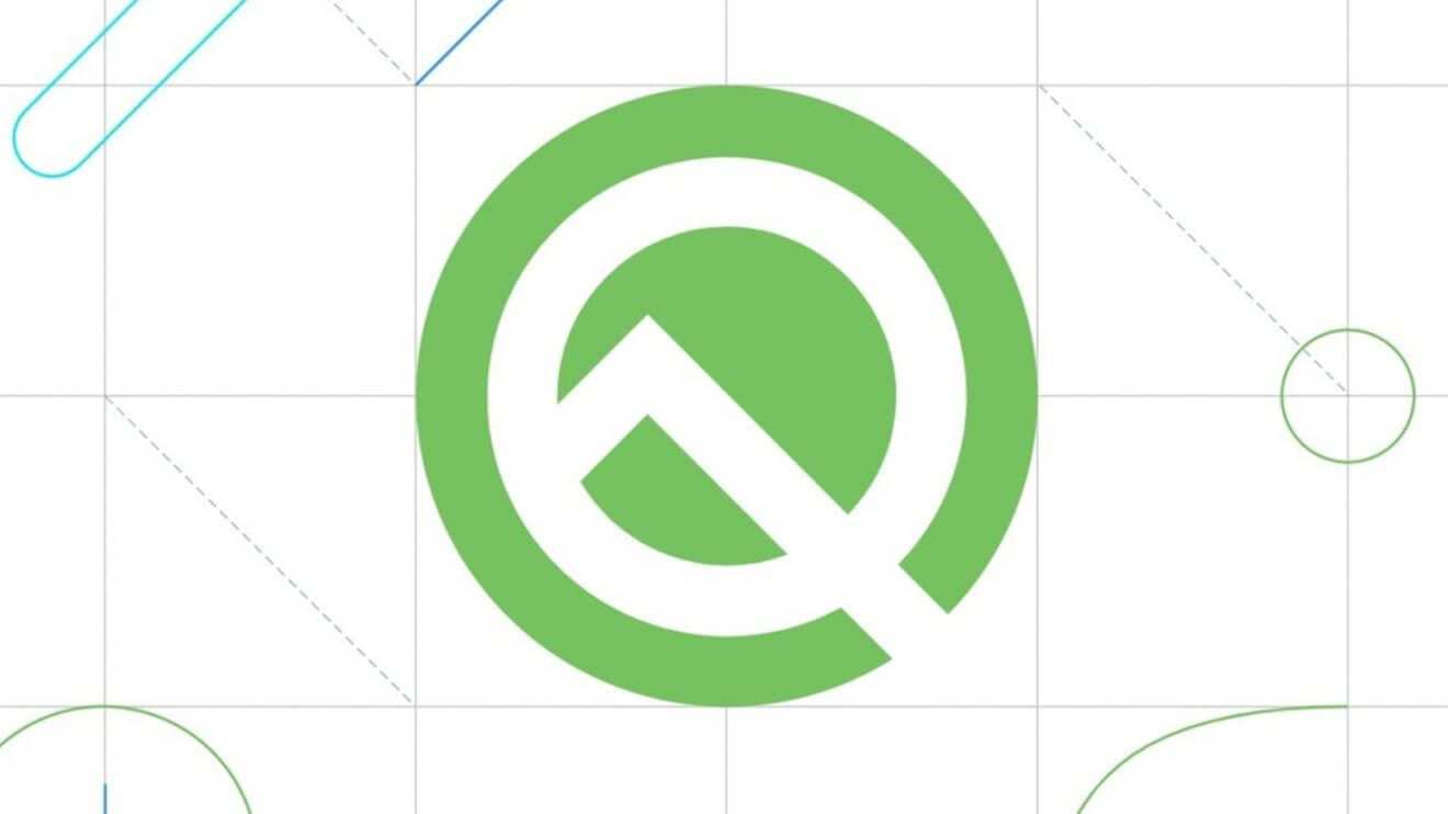 2019 0314 android q