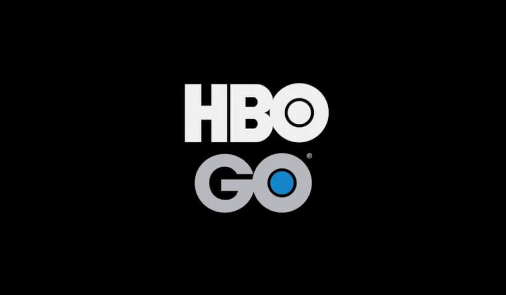 262 hbo go en argentina hubo acuerdo con la plataforma digital de entretenimiento
