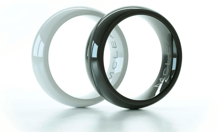 Smart Ring McLear