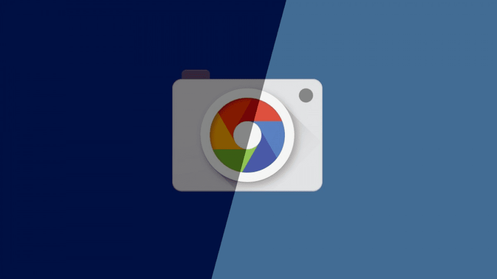 Google camera night sight feature image