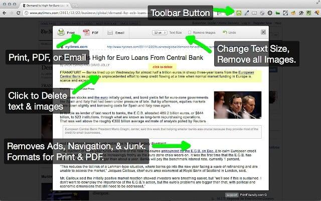11 superdicas de extensões para Google Chrome