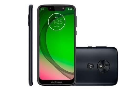 Smartphones baratos e bons: os melhores até R$ 1.000,00