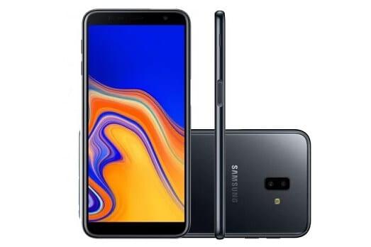 Smartphones baratos: os melhores até R$ 1.000