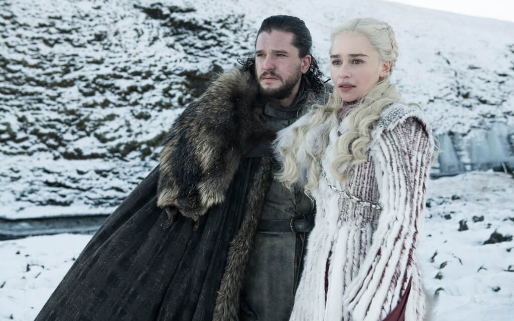 Game of thrones season 8 photos 01 transpvlberwd9egfpztclimqf0rf wk3v23h2268p xkpxc