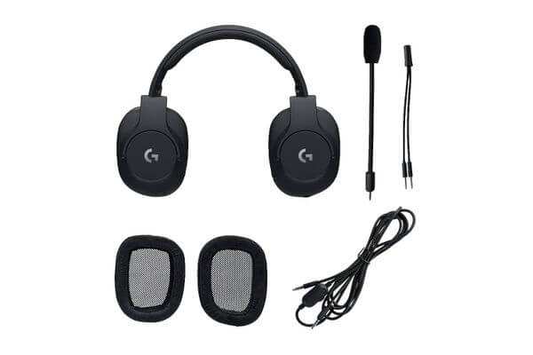 Review: Logitech G Pro é o headset ideal para qualquer hora