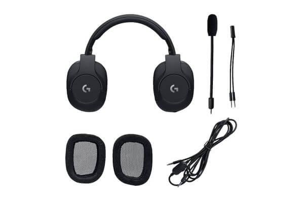 Review: logitech g pro é o headset ideal para qualquer hora. O logitech g pro foi criado por profissionais da logitech e com a ajuda dos principais gamers do cenário do esports. Confira nossa análise