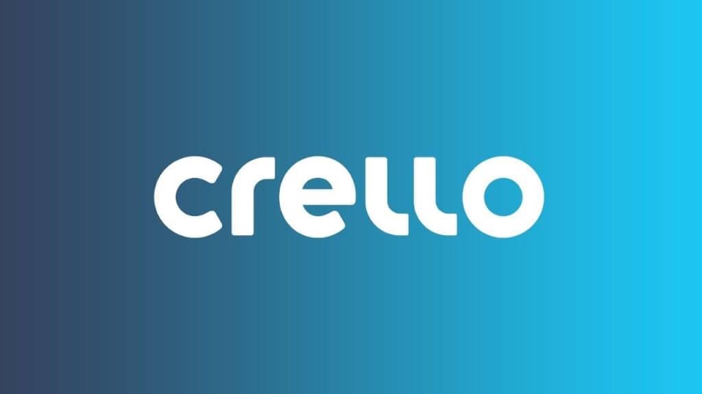 Crello, ferramenta de designer para redes sociais