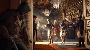 Ubisoft oferece Assassin's Creed Unity gratuitamente no PC