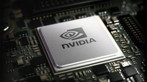 nvidia geforce 1650 chip