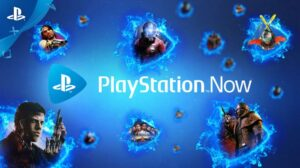 Ps now new locales thumbnail 01 en 12mar19