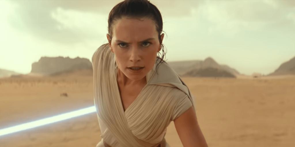 Star Wars: assista ao novo trailer e saiba o que esperar do Episódio IX 4
