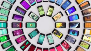 10 dicas para aumentar a vida útil de seu smartphone