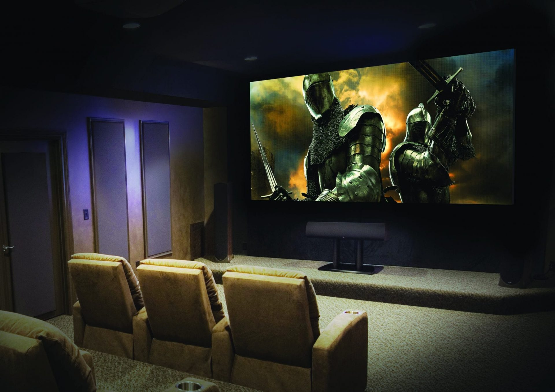 01 home cinema