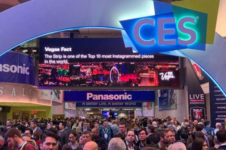 Calendário Tech: confira os principais eventos de tecnologia em 2019