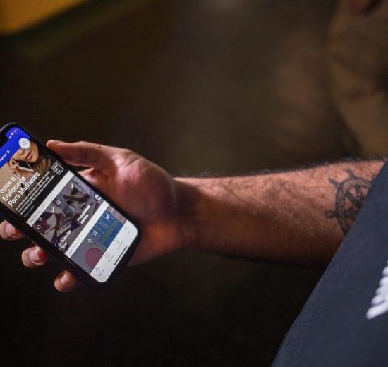 12min - apps de produtividade