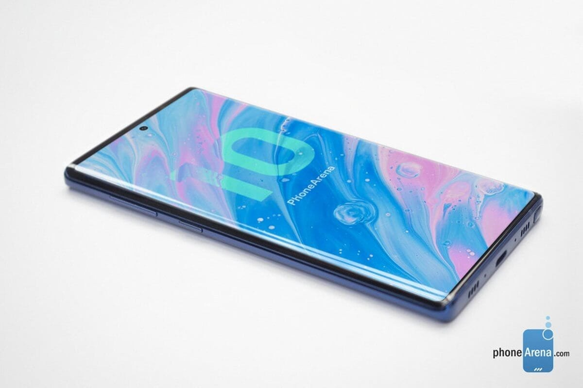 148160 phones news is this what the galaxy note 10 will look like image1 sgmxqudfls
