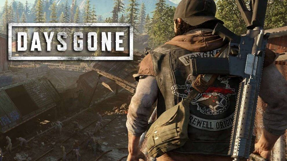 Days Gone: guia de dicas e troféus do game