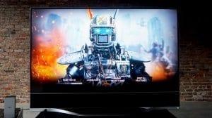 HDR: o que é e como ele funciona nos televisores