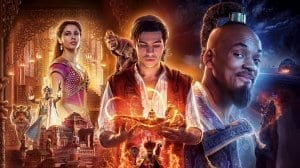 Aladdin Review