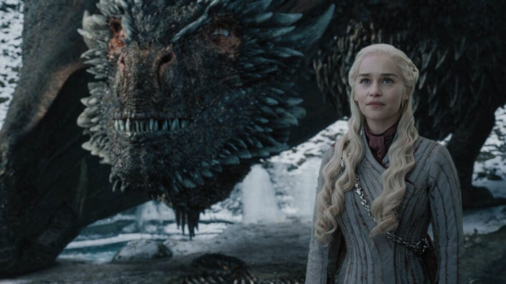 GAME OF THRONES S8 EP 4 PRE AIR IMAGES 6