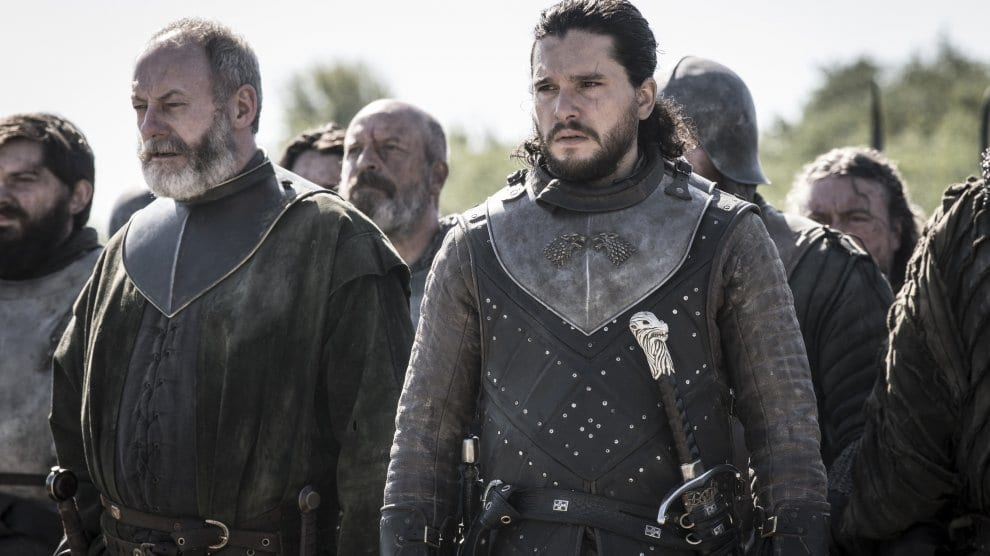 Game of thrones s8 ep 5 pre air images 3