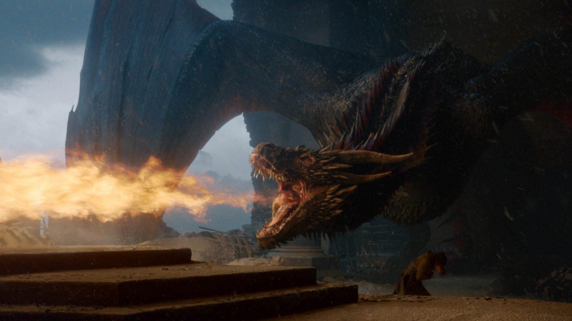 Game of Thrones: As respostas do bolão e as perguntas que o final não respondeu
