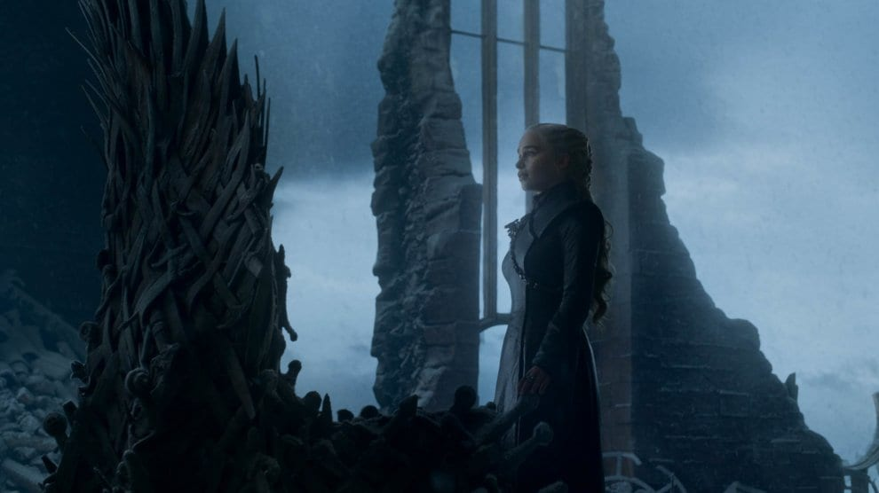 Game of thrones s8 ep 6 post air images 2 5