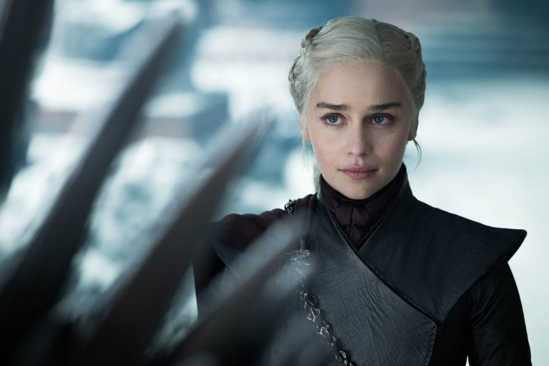 Game of thrones s8 ep 6 post air images 2 7