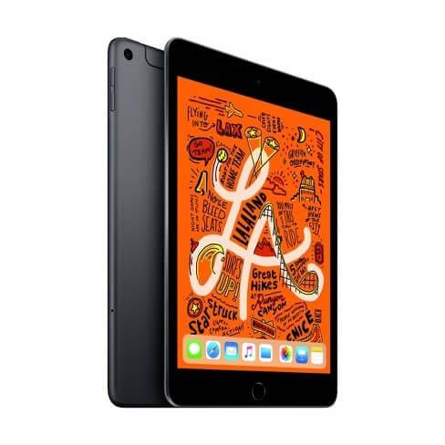 Novos iPads (2019) x iPad (2018): o que mudou entre a geração passada