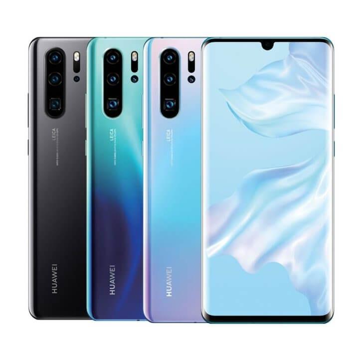 Smartphone da Huawei comemora início das vendas no Brasil com superpromoção