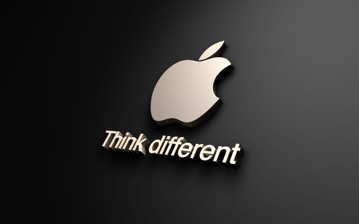 Marketing strategy of apple inc 3