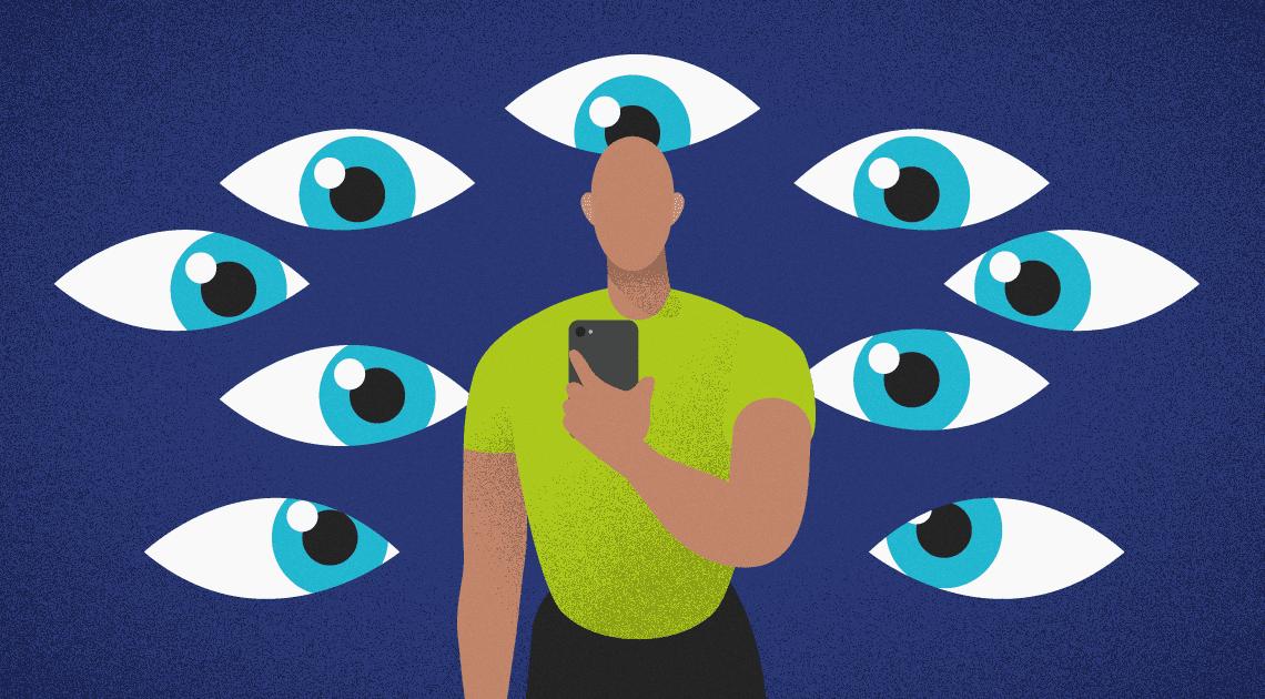 10 melhores aplicativos de privacidade para Android