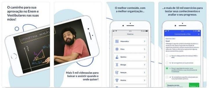 Stoodi - melhores apps Android e ios