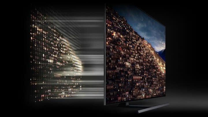De cair o queixo: 6 Smart TVs para quem busca o melhor