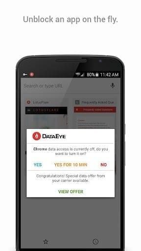 Saiba quais apps consomem bateria e internet mesmo em segundo plano