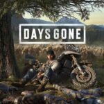 Days gone 1 07 patch notes update fixes crashing ps4 pro 1 0 6 crash hotfix