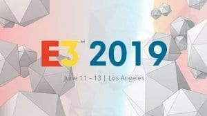 E3 2019: o que esperar do evento este ano