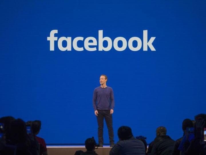 Facebook Developer Conference (F8) é o principal evento para acompanhar as novidades dos impérios de Mark Zuckerberg