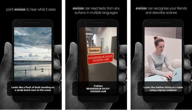 Google play awards 2019: confira os aplicativos vencedores. Descubra quais são os aplicativos que se destacaram em nove categorias e ganharam o prêmio google play awards esse ano