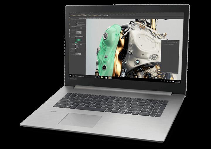 Lenovo ideapad 330 é um notebook potente para estudo