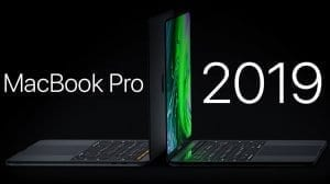 MacBook Pro mais rápido do mundo é anunciado pela Apple