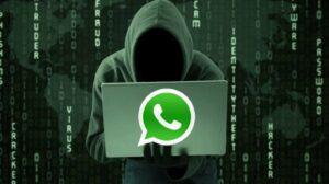 Alerta no WhatsApp: empresa pede para que você atualize agora o aplicativo
