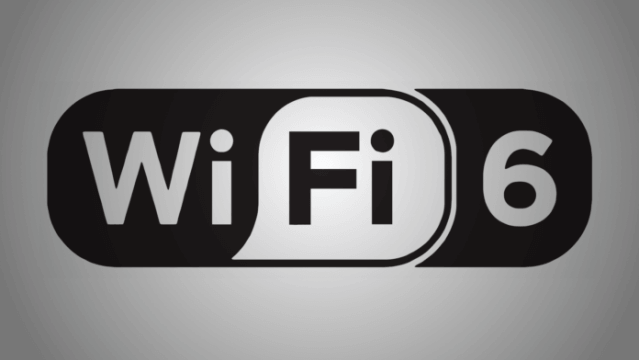 Wi-Fi 6: quais aparelhos já estão com a nova tecnologia