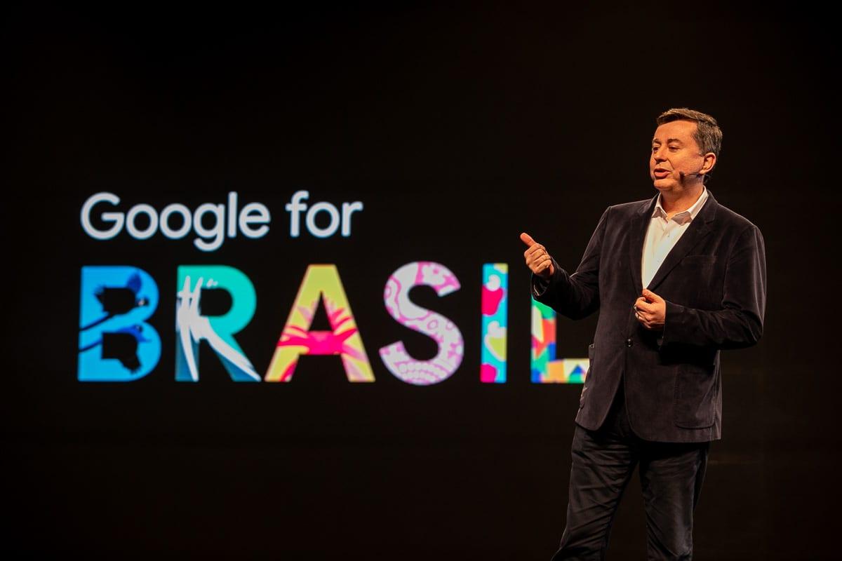 022 fabio coelho presidente do google brasil