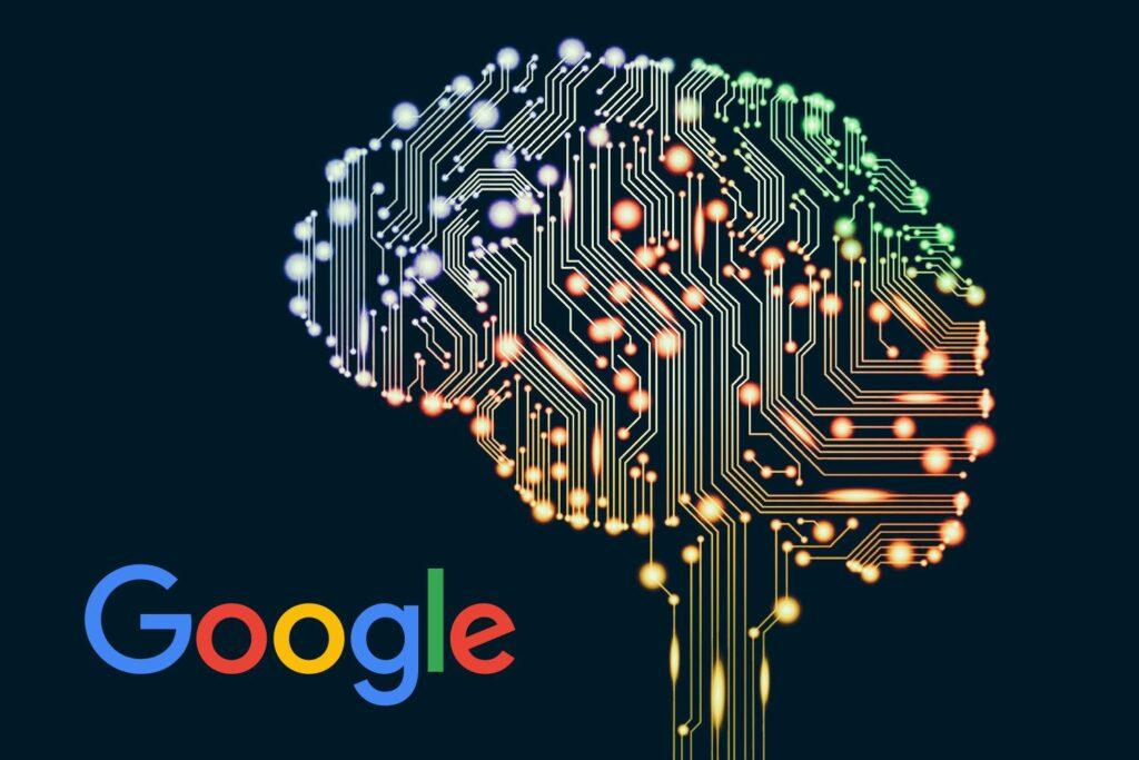 Google IA é uma divisão do Google com foco em Inteligência Artificial e como melhorá-la para o auxílio das pessoas