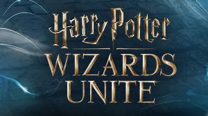 142791 games feature harry potter wizards unite whats the story on niantics next ar game image1 pzwxbg6uol